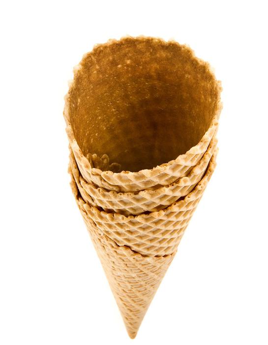 sugar_waffle_ice-cones