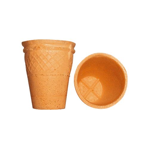 Средна чашка